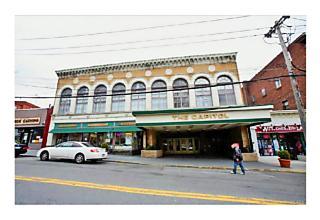 Photo of 325   King Street Port Chester, NY 10573