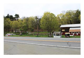 Photo of 3469   State Route 209 Avenue Wurtsboro, NY 12790