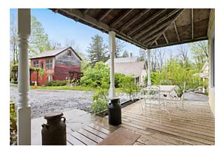 Photo of 18   Stagecoach Trail Amenia, NY 12501