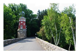 Photo of 2   Spruce Hill Road Armonk, NY 10504