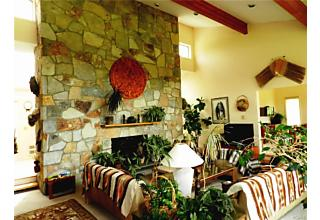 Photo of 39 South Quaker Hill Road Pawling, NY 12564