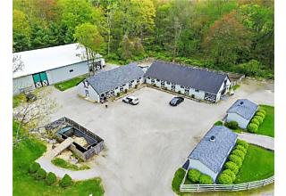Photo of 1145 Route 35 South Salem, NY 10590