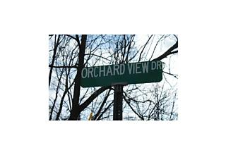 Photo of 6   Orchard View Drive Marlboro, NY 12542