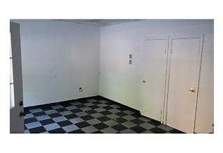 Photo of 156  South Lexington  1st Fl Avenue White Plains, NY 10606