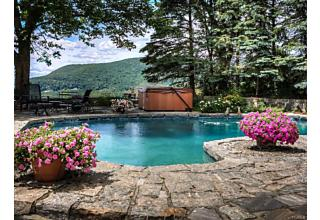 Photo of 21   Quail Run Cold Spring, NY 10516