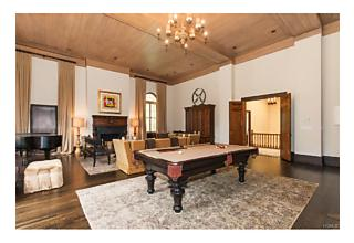 Photo of 62   Park Road Scarsdale, NY 10583