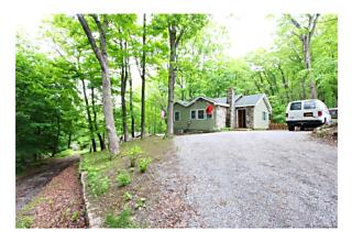 Photo of 17   Higgins Trail Monroe, NY 10950