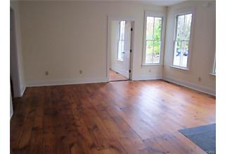 Photo of 1376   Kings Highway Chester, NY 10918