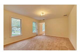 Photo of 120   Lockwood Road Cortlandt Manor, NY 10567