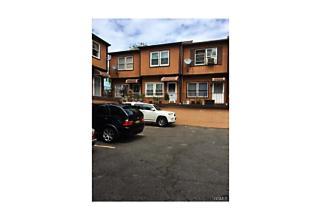 Photo of 461  South 4th Avenue Mount Vernon, NY 10550