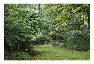 Photo of 0000   Peekskill Hollow Road Putnam Valley, NY 10579
