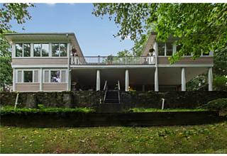 Photo of 10   Century Ridge Road Purchase, NY 10577