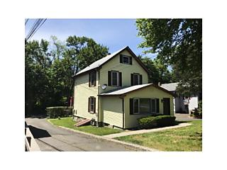 Photo of 29 North Route 303 Congers, NY 10920