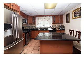 Photo of 1170   Union Avenue Newburgh, NY 12550