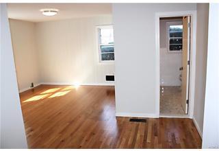 Photo of 101  North Broadway Nyack, NY 10960