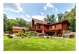 Photo of 571   Winterton Road Bloomingburg, NY 12721