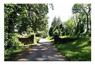 Photo of 420   Quaker Hill Road Pawling, NY 12564