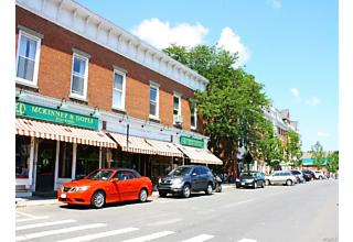 Photo of 420 Quaker Hill Road Pawling, NY 12564