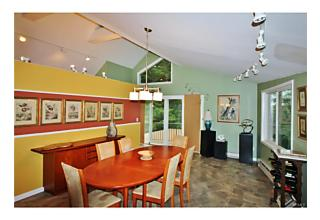 Photo of 17   Pine Cone Road Mahopac, NY 10541