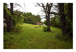 Photo of 9451   Route 9w Athens, NY 12015