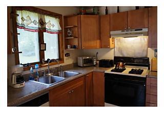 Photo of 197   Mountain View Avenue Wallkill, NY 12589