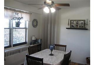 Photo of 1853   Central Park Avenue Yonkers, NY 10710