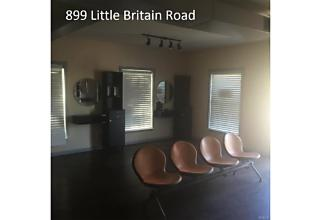 Photo of 899   Little Britain Road New Windsor, NY 12553