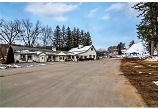 Photo of 2970   Route 22 Patterson, NY 12563