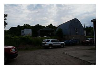 Photo of 3973   State Route 209 Wurtsboro, NY 12790