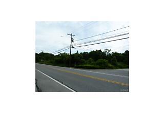 Photo of 1030 Route 52 Carmel, NY 10512