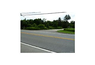 Photo of 1030 Route 52 Carmel, NY 10512