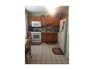 Photo of 5   Jordan Lane Middletown, NY 10940