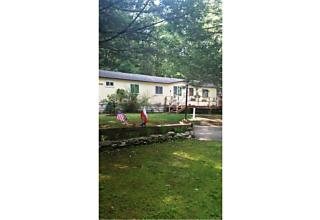 Photo of 55   Collins Road Eldred, NY 12732