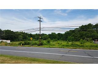 Photo of Route 9w Newburgh, NY 12550