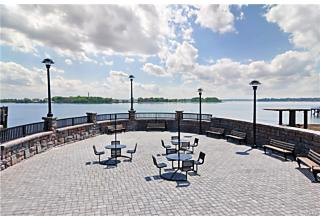 Photo of 45 Island Point Bronx, NY 10464
