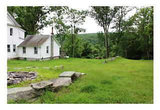 Photo of 56   Mountain Top Road Mountain Dale, NY 12483
