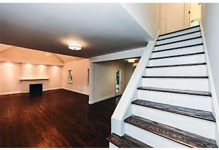 Photo of 69 Ravensdale Road Hastings-on-hudson, NY 10706