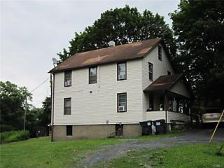 Photo of 340 Maple Avenue New Hampton, NY 10958