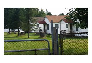 Photo of 447   Old Route 17 Monticello, NY 12701