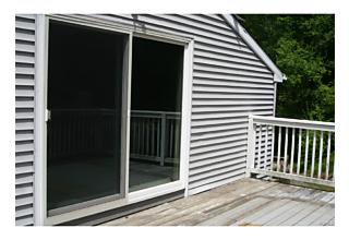 Photo of 14 Lily Pond Trail New Milford, CT 06776