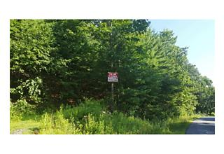 Photo of State Route 209 Wurtsboro, NY 12790