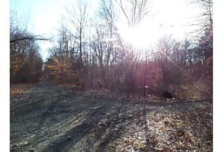 Photo of Plains Road W Of Walden, NY 12586