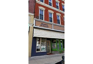 Photo of 302   Main Street Poughkeepsie, NY 12601