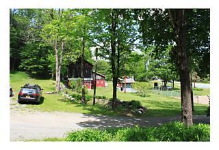 Photo of 3469   State Route 209 Avenue Wurtsboro, NY 12790