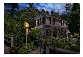 Photo of 1011   Old White Plains Road Mamaroneck, NY 10543