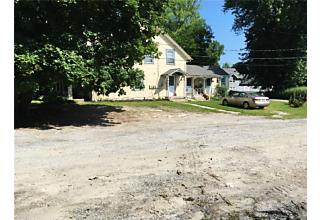 Photo of 106 East Main Street Pawling, NY 12564