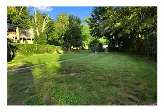 Photo of 5   Philipse Road Yonkers, NY 10701