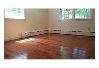Photo of 18   Millbrook Terrace New Paltz, NY 12561