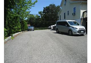 Photo of 165   Ramapo Road Garnerville, NY 10923