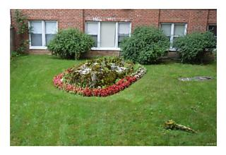 Photo of 360   Westchester Avenue Port Chester, NY 10573